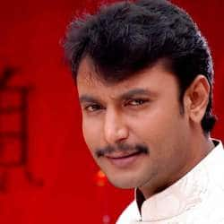 Darshan To Give Away His 50th Film Remuneration