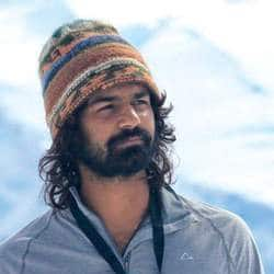 Pranav Mohanlal-Jeethu Joseph Film To Start Rolling Soon