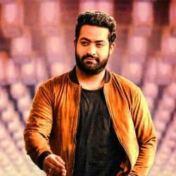 Update On Jr NTR's Next!