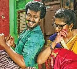 Satish To Bring A Flick On Self-Defence For Women