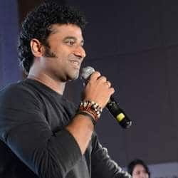 Devi Sri Prasad To Compose Music For Chiranjeevi's 150th And Balakrishna's 100th Film