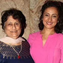 Divya Dutta To Write A Book On Her Mother