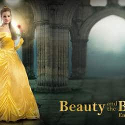 Beauty And The Beast Teaser Steals First Day Viewing Record From Star Wars
