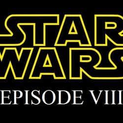 Announcement Video For Star Wars Episode VIII Released