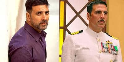 5 Reasons Why Akshay Kumar Deserved Every Bit Of His National Award Honor!