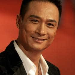 Francis Ng joins the cast of Warrior's Gate