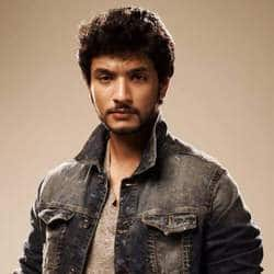 Kannan Signs Gautham Karthik For His Next