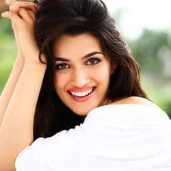 Kriti Sanon Says, 'I Want To Do A Sci-Fi And A Biopic Next'