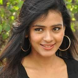 50 Lakh Is Starting Price For Hebah Patel?