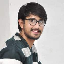 Has Raj Tarun Signed A Project With Annapurna Studios?