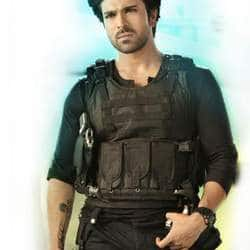 Ram Charan's 'Dhruva' Likely To Get Delayed