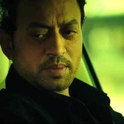 'I am here to redefine things, I hate conventional', Says Irrfan Khan
