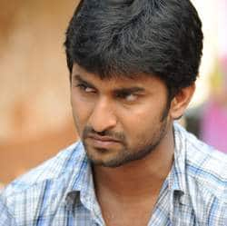Nani's Next Releasing In February