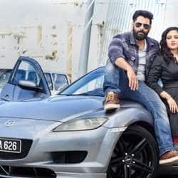 Vikram's 'Iru Mugan' Gets Its Telugu Title