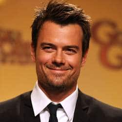 Transformers: The Last Knight Will Bring Back Josh Duhamel