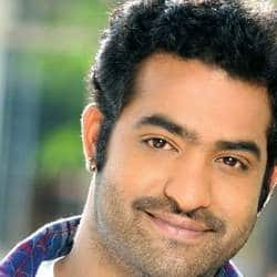 PVP Cinema Strikes Deal With NTR Jr?