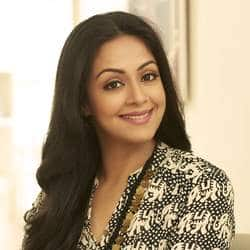 Jyothika To Collaborate With 'Kuttram Kadithal' Director