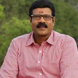 Kalabhavan Mani Murdered?