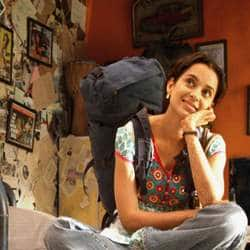 Kangana Ranaut's 'Queen' Might Have Sequel