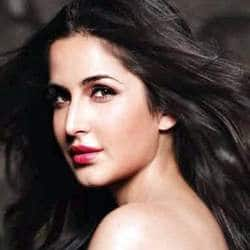 'My Concentration Wasn't 100 Percent In Phantom, Fitoor', Says Katrina Kaif