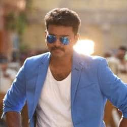 'Vijay 60' Shoot At Binny Mills Schedule For 25 Days
