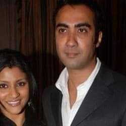 Konkona Sen Sharma's Directorial Debut: Ranvir Shorey Roped In To Act