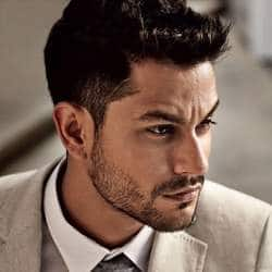 Kunal Khemu Stepping Into The Realm Of Script Writing