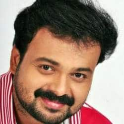 Kunchacko Boban Dons New Look for His Next
