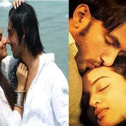 Guess Which Two Actors Were The First Choice For Lootera?
