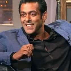 इस बार ऑडियंस को हैरान करेगा प्रेम: सलमान खान