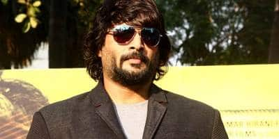 5 Times Madhavan Proved He Could Also Be A Bollywood Superstar