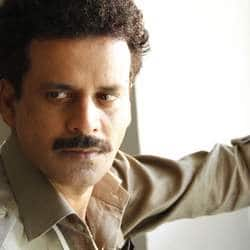 Manoj Bajpai Calls 2016 A Year Of True Stories