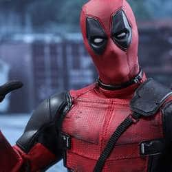 Deadpool 2 Will Not Start Shooting In January?