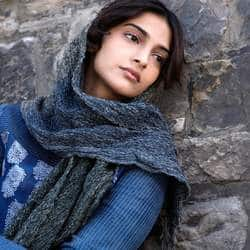 Sonam Kapoor Reveals About Being Sexually Abused As A Child