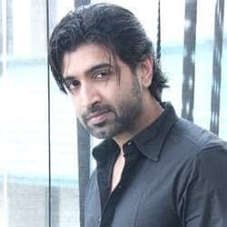 Arun Vijay In Trouble For Drinking And Driving
