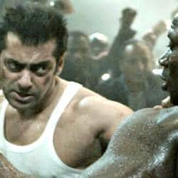 If Not Raees, Sultan Will Clash With Aye Dil Hai Mushkil, Shivaay?