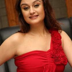 Sonia Agarwal To Play A Cop In Her Next Action Flick