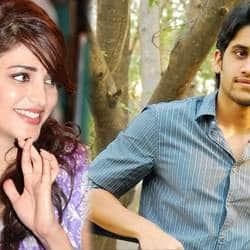 'Premam' Remake To Feature Shruti Haasan And Naga Chaitanya?