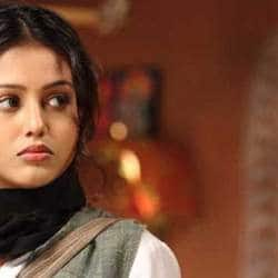 Mishti Chakraborty Roped In For Prithviraj Starrer Adam