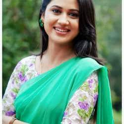 Miya George Lands Another Lead Role In Telugu Flick