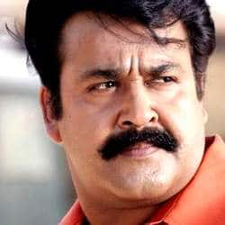 Mohanlal to feature in Class X text book
