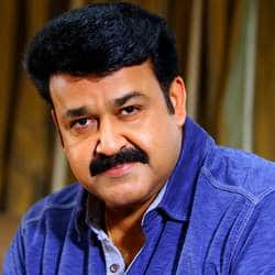 NTR Jr Teaming Up With Mohanlal
