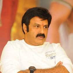 Balakrishna Apologizes For Making Sexist Comments