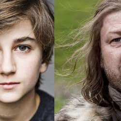 Game of Thrones Season 6 Will Show Ned Star's Childhood