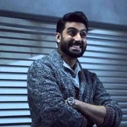 Abhishek Bachchan Was Quite Nervous About Housefull 3