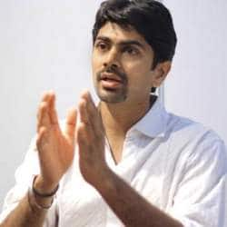 It Was Deliberate Move To Wait For The Right Movie: Nishan