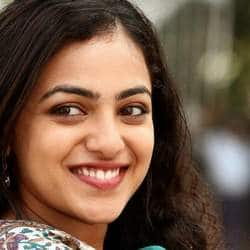Nithya Menon Starts Shooting For NTR's 'Janatha Garage'