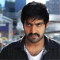 NTR To Play Mafia Don In Next?