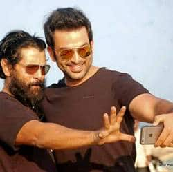 Travel Time For Our Prithviraj Sukumaran