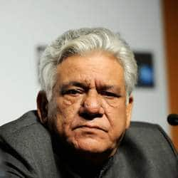 Om Puri To Make Comeback In Sandalwood With Tiger
